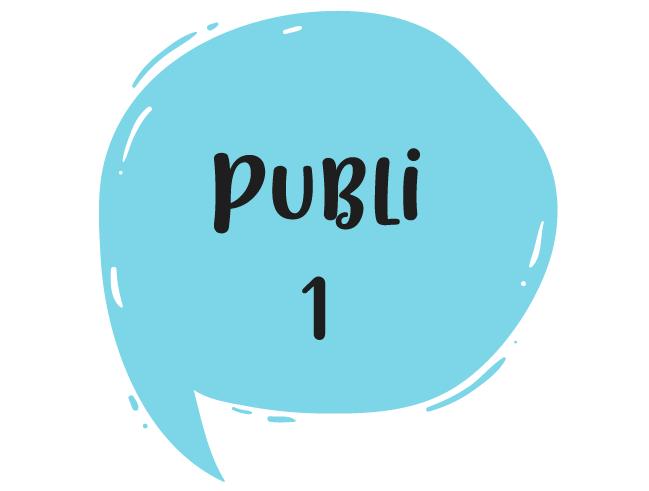 publi1