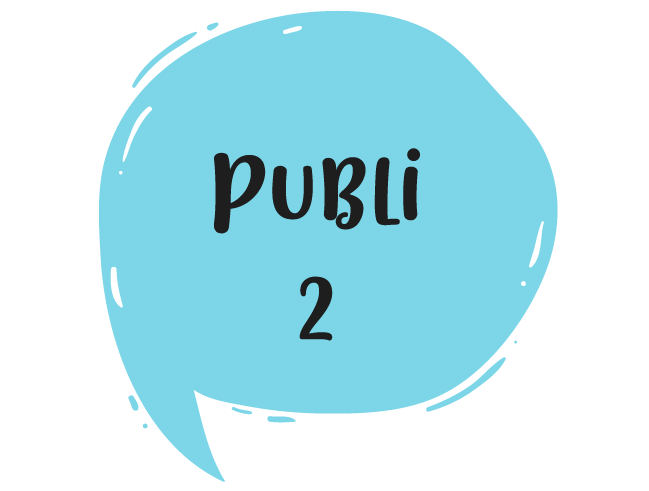 publi2